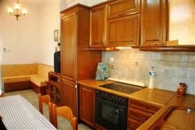 Image No.3-Chalet de 1 chambre à vendre à Neapoli