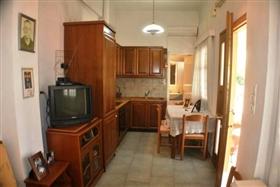 Image No.6-Chalet de 1 chambre à vendre à Neapoli