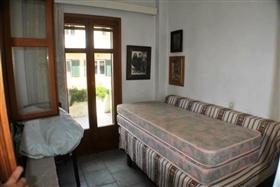 Image No.9-Chalet de 1 chambre à vendre à Neapoli