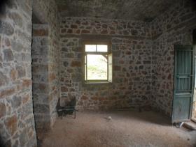 Image No.4-Maison / Villa à vendre à Neapoli