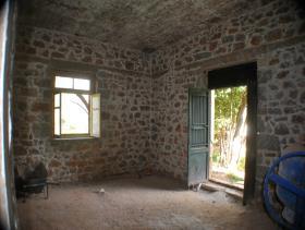 Image No.3-Maison / Villa à vendre à Neapoli