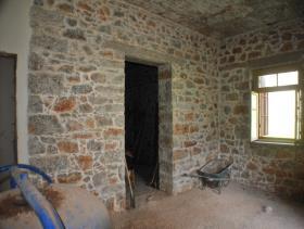 Image No.5-Maison / Villa à vendre à Neapoli