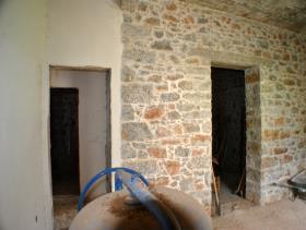 Image No.6-Maison / Villa à vendre à Neapoli