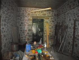 Image No.7-Maison / Villa à vendre à Neapoli