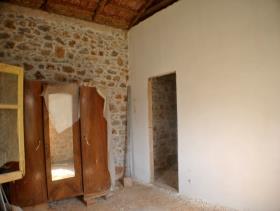 Image No.9-Maison / Villa à vendre à Neapoli