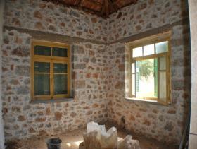 Image No.0-Maison / Villa à vendre à Neapoli