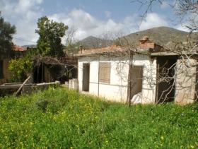 Image No.11-Maison / Villa à vendre à Neapoli