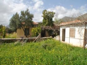 Image No.10-Maison / Villa à vendre à Neapoli