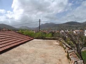 Image No.12-Maison / Villa à vendre à Neapoli