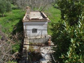 Image No.13-Maison / Villa à vendre à Neapoli