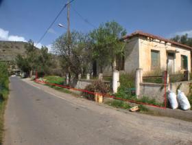 Image No.19-Maison / Villa à vendre à Neapoli