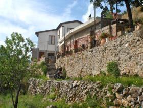 Neapoli, House/Villa