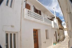 Kritsa, House