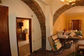 Image No.10-Maison de 3 chambres à vendre à Kritsa