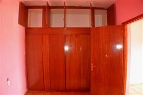 Image No.13-Maison de 3 chambres à vendre à Kritsa