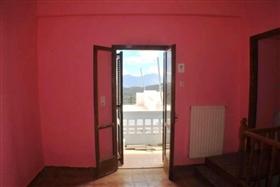 Image No.14-Maison de 3 chambres à vendre à Kritsa