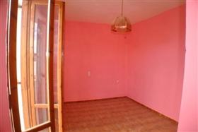 Image No.15-Maison de 3 chambres à vendre à Kritsa