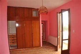 Image No.17-Maison de 3 chambres à vendre à Kritsa