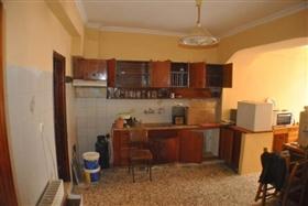Image No.1-Maison de 3 chambres à vendre à Kritsa