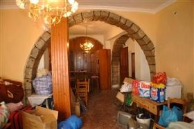 Image No.3-Maison de 3 chambres à vendre à Kritsa