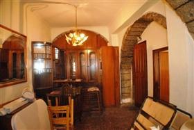 Image No.5-Maison de 3 chambres à vendre à Kritsa