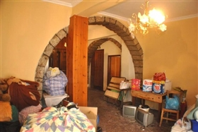 Image No.7-Maison de 3 chambres à vendre à Kritsa