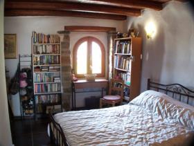 Image No.7-Chalet de 1 chambre à vendre à Neapoli