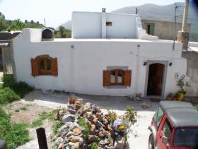 Image No.12-Chalet de 1 chambre à vendre à Neapoli