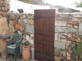Image No.16-Chalet de 1 chambre à vendre à Neapoli