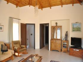 Image No.4-Villa / Détaché de 3 chambres à vendre à Elounda