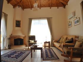 Image No.5-Villa / Détaché de 3 chambres à vendre à Elounda