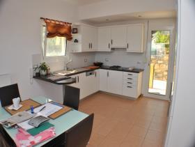 Image No.7-Villa / Détaché de 3 chambres à vendre à Elounda