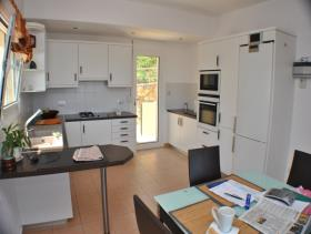Image No.8-Villa / Détaché de 3 chambres à vendre à Elounda