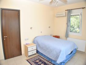 Image No.13-Villa / Détaché de 3 chambres à vendre à Elounda