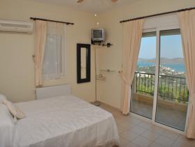 Image No.15-Villa / Détaché de 3 chambres à vendre à Elounda