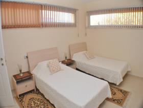 Image No.14-Villa / Détaché de 3 chambres à vendre à Elounda