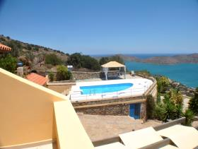 Image No.21-2 Bed House/Villa for sale