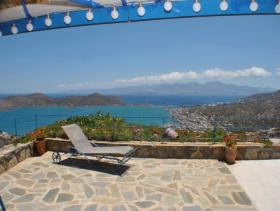 Image No.27-2 Bed House/Villa for sale