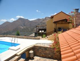 Image No.29-2 Bed House/Villa for sale