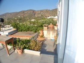Image No.22-2 Bed House for sale