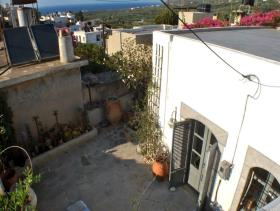 Image No.26-2 Bed House for sale