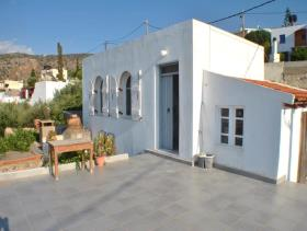 Image No.27-2 Bed House for sale