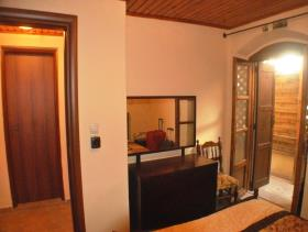 Image No.14-2 Bed House/Villa for sale
