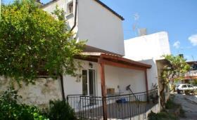 Image No.1-Maison de 2 chambres à vendre à Istro