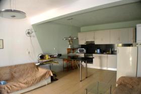 Image No.3-Maison de 2 chambres à vendre à Istro