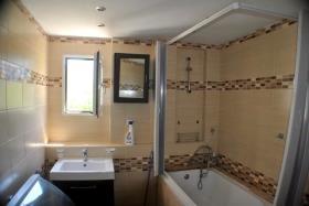 Image No.12-Maison de 2 chambres à vendre à Istro