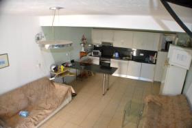 Image No.14-Maison de 2 chambres à vendre à Istro