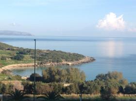 Image No.16-Maison de 2 chambres à vendre à Istro