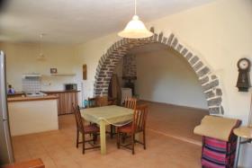 Image No.3-Maison de 3 chambres à vendre à Neapoli