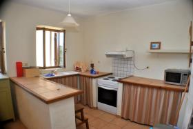 Image No.5-Maison de 3 chambres à vendre à Neapoli